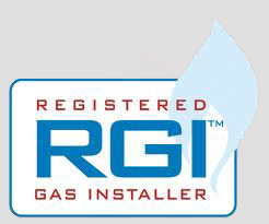 Meath plumbing and heating registered Gas Installer